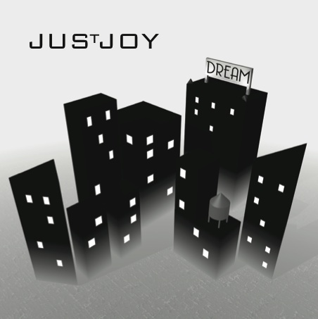 Just Joy - Dream